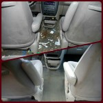 New Again Auto Detail - Full Service